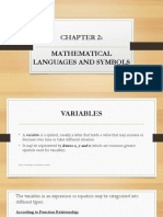 Chapter-2-v.pptx