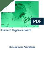 Unidad 5. Hidrocarburos Aromaticos.pdf