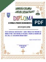 DIPLOMAA.docx