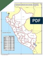 estado-predio.pdf