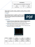356450965-Trp-Si-ndt-005-Procedimiento-Mapeo-Corrosion-rev-Hseq-2-Ok.pdf