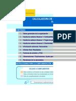 ejemplo Calculadora Hc Tcm30-485617