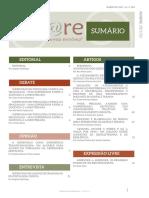 Terapeuta_Supervisor_acompanhando_descob.pdf