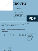 DIFF-CAL-PPT (1).pptx