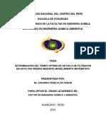 6. Tesis de Doctorado 2015 - Elías Sanabria