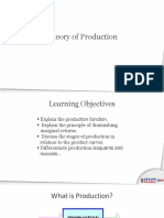 5. Theory of Production.ppt