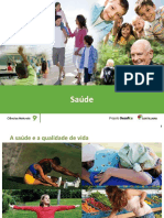 Saude Publica 9