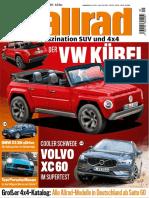 AUTOBILDAllrad_20190405_460392.pdf