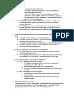 Respostas atividade 03.pdf