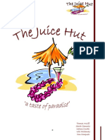 The Juice Business Plan.pdf
