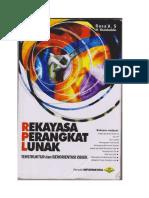 Buku RPL Rosa a.S & M. Salahuddin