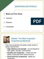 TM05 - Engineering materials.pdf