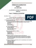 Paper-5.pdf