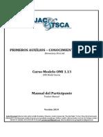 1 Manual Omi 1.13 (Stcw 2010)