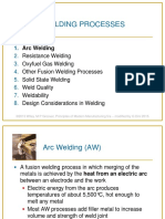TM26 - Welding processes.pdf