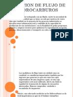 MEDICION_DE_FLUJO_DE_HIDROCARBUROS.pptx