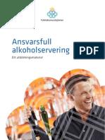ansvarsfull-alkoholservering-ett-utbildningsmaterial-14024.pdf