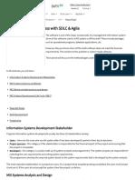 system development life cycle(mis).pdf