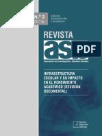2016,Revista2 Guatemala Edit