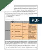 Refx_Blueprint.docx