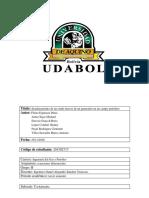 proyecto ecuaciones diferenciales.docx