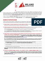 Regolamento_MM19_ita.pdf