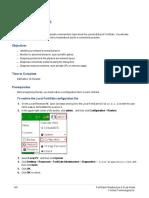 Forti-Diagnostics