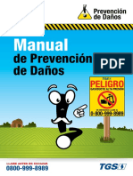 TGS manual_prevencion_de_danos.pdf