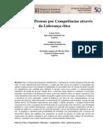 Gestão de Pessoas por Competências através.pdf