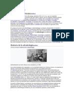 Odontología MODERNA.docx