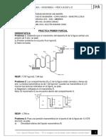 Practica 1 - Fis-102