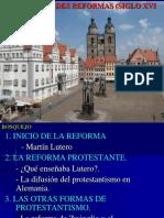 REFORMA RELIGIOSA.ppt