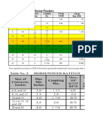 Screw_conveyor_and_feeder_calculation_fi.xls
