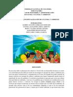 Reflexión cultura y ambiente.docx