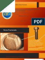Fractura Expo 24-09-2019