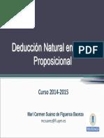 4.DeduccionNatural (14-15)-Final