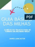 E-book Descomplicando Milhas.pdf