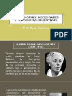 Karen Horney2 Convertido Comprimido