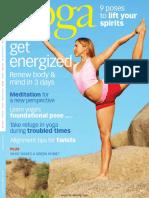 Yoga Journal 2009-03.pdf