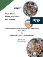 Mushroom_Production_and_Processing_Teach.pdf