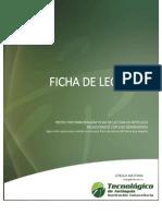 Ficha de Lectura_Instructivo_2019-2pdf (1)