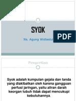 6.-Syok1 (1)h