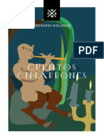 Cuentos cimarrones.pdf