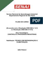 CT_Refrigeracao_e_Climatizacao.pdf