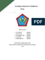 SAOL MATERIAL.docx