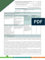 egbd_actp2ok.pdf