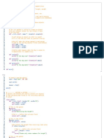 object oriented programming.pdf
