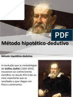 filosofia 11 ano