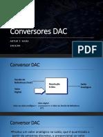 Aula Conv DAC 03