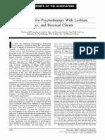 guidelines lgbt apa.pdf